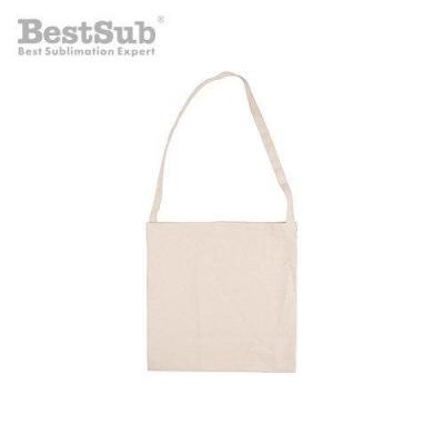 Fre pm sac avec sangle 36 x 36 cm pour sublimation 3781 2