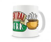 Friends central perk mug 320ml 1