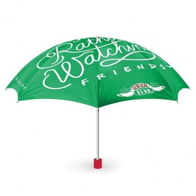 Friends central perk parapluie