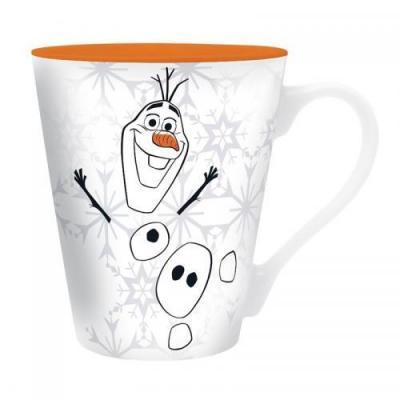 Frozen 2 olaf mug 250 ml