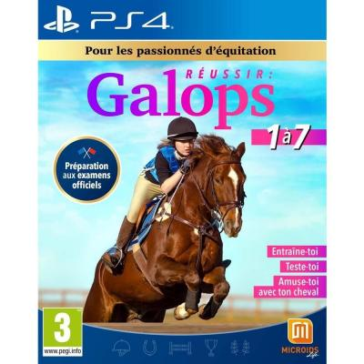 Galops