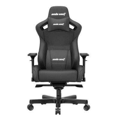 Gaming seat anda kaiser series black