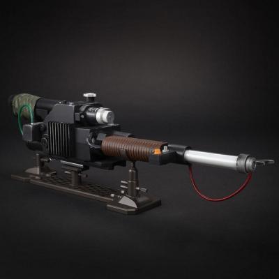 Ghostbuster plasma series neutrona wand prop replica 64cm