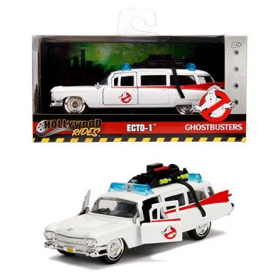 Ghostbusters ecto 1 1 32