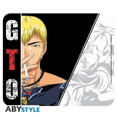 Gto onizuka tapis de souris 23 5x19 5cm