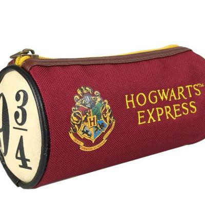 Harry potter 9 3 4 trousse a maquillage 1