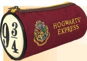 Harry potter 9 3 4 trousse a maquillage