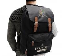 Harry potter alumni sac a dos xxl 33x50x17cm 1