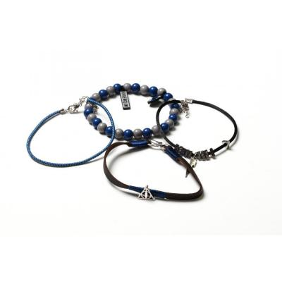 Harry potter bracelet serdaigle