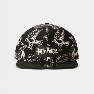 Harry potter casquette 3