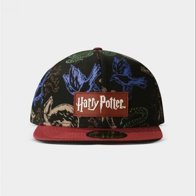 Harry potter casquette