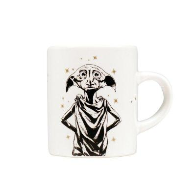 Harry potter dobby mini mug