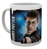 Harry potter dynamic harry mug 300ml 2