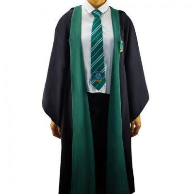 Harry potter echarpe legere foulard poufsouffle
