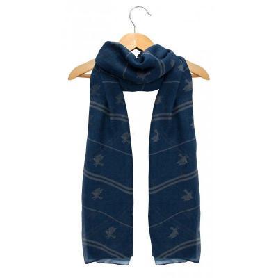Harry potter echarpe legere foulard serdaigle
