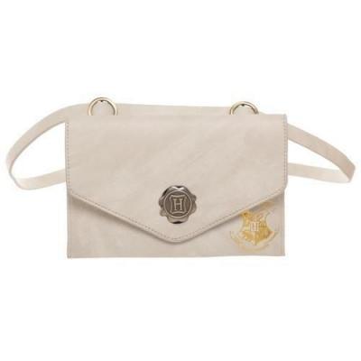 Harry potter envelope belt bag