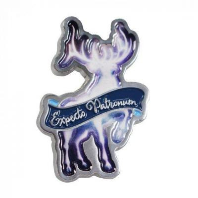 Harry potter expecto patronum pin s en email