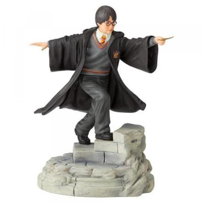 Harry potter figurine harry potter year one 19x15x18