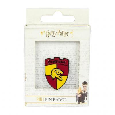 Harry potter gryffondor pin s