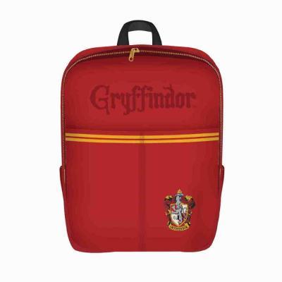 Harry potter gryffondor sac a dos