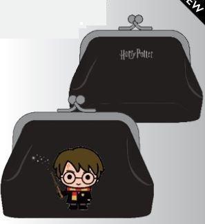 Harry potter harry kawaii portemonnaie