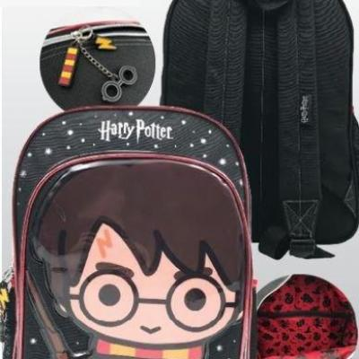 Harry potter harry kawaii sac a dos