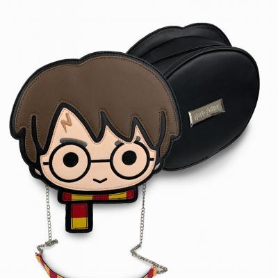 Harry potter harry kawaii sacoche