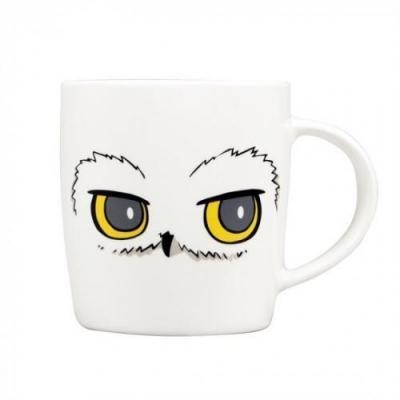 Harry potter hedwige mug 350ml