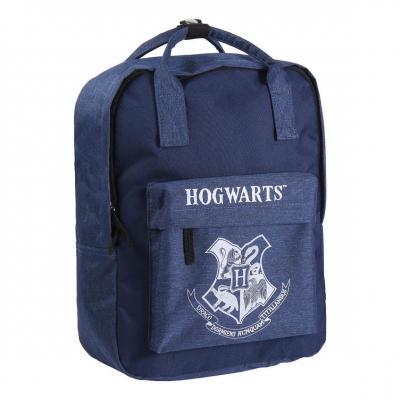 Harry potter hogwarts sac a dos