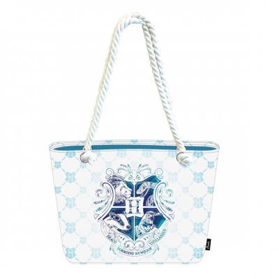 Harry potter hogwarts sac