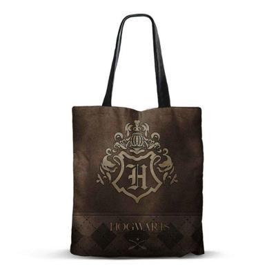 Harry potter hogwarts shopping bag 29 5x37 5x1 5cm
