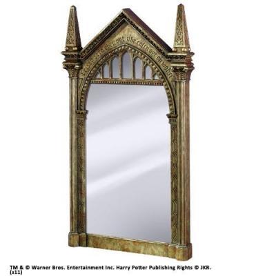 Harry potter miroir du rised 1