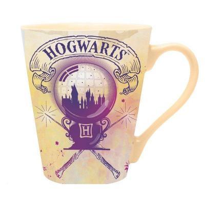 Harry potter mug 340 ml amortentia