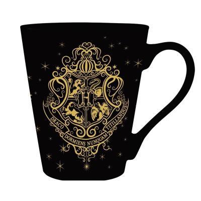 Harry potter mug 340 ml phoenix