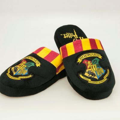 Harry potter pantoufles femme hogwarts 38 41