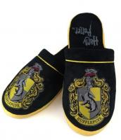 Harry potter pantoufles hufflepuff 42 45 1