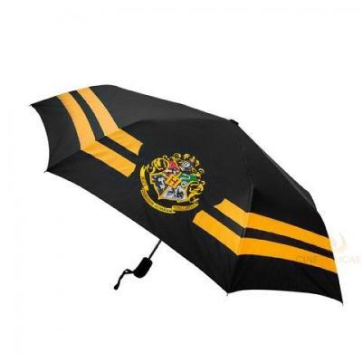 Harry potter parapluie poudlard
