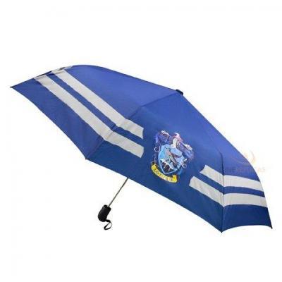 Harry potter parapluie serdaigle