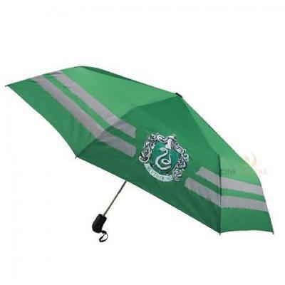 Harry potter parapluie serpentard