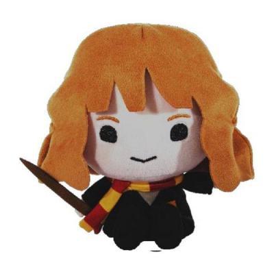 Harry potter peluche yume hermione 15cm