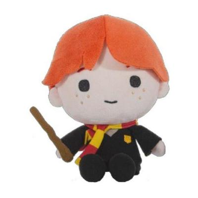 Harry potter peluche yume ron 15cm