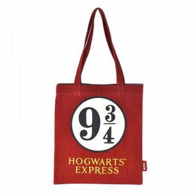 Harry potter platform 9 3 4 sac