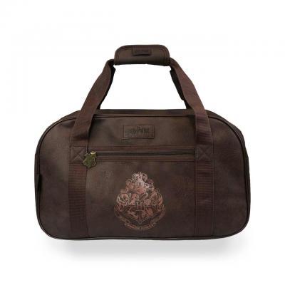 Harry potter podulard vintage sac de sport vintage