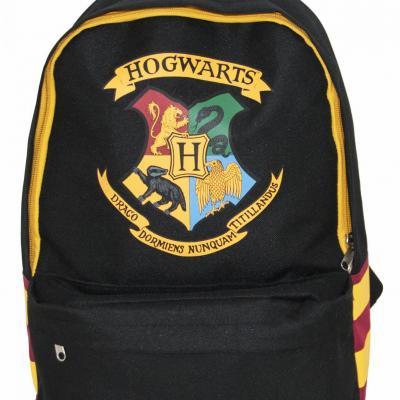 Harry potter poudlard sac a dos 1