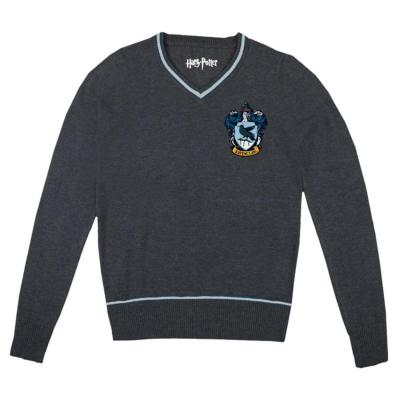 Harry potter pull over ravenclaw class