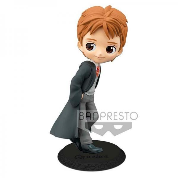 Harry potter q posket george weasley b