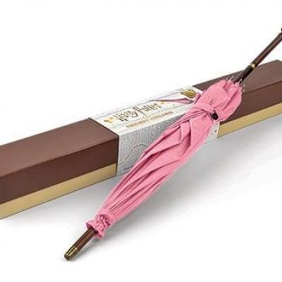 Harry potter replique du parapluie d hagrid