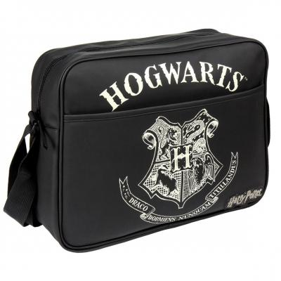 Harry potter sac bandouliere