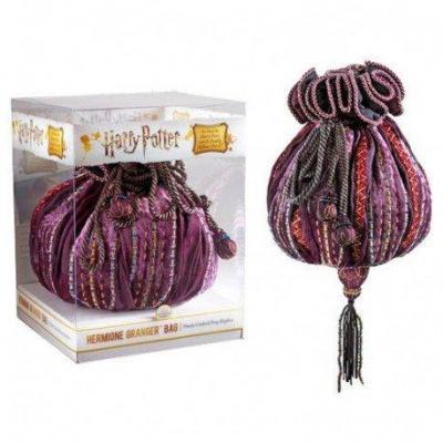 Harry potter sac d hermione