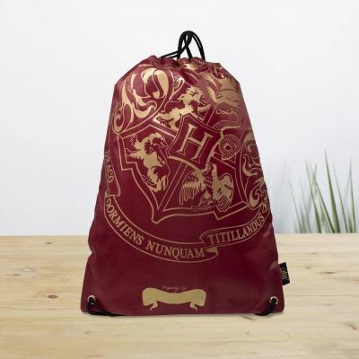 Harry potter sac de sport